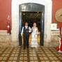 La boda de Natalia Puig Bracons y Bodegas El Cortijo 11