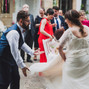 La boda de Celia y Novelle 20