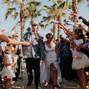 La boda de Xènia y Laura Ariño 6