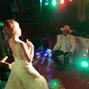 La boda de Lionel y Dj Ab Wedding Party 15
