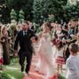 La boda de Alba H. y Jordi Farrés Fotografía 34