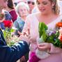 La boda de Cati y MQfotógrafo 15