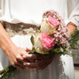 La boda de Karmele y Cristina Cárdenas 9