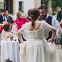 La boda de Celia y Novelle 22