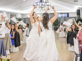 Marta Bacardit Weddings 3