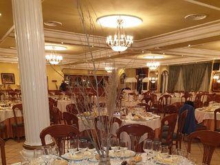 Hotel La Maruxiña 4