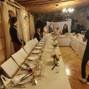 Hotel Rural Sa Bassa Rotja 8