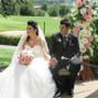 La boda de Esmeralda Cara y Ada Novias - Feel Novias 2
