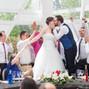 La boda de Alameth Sanchez y Adina Noel 16