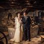 La boda de Gloria y Inma del Valle fotografía 9