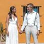 La boda de Berta y Mimètik Bcn 10