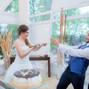 La boda de Alameth Sanchez y Adina Noel 17