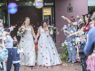 Marta Bacardit Weddings 5