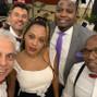 La boda de Magdalena M. y D'Akokan 20