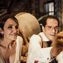 La boda de Gloria y Inma del Valle fotografía 10