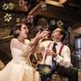 La boda de Gloria y Inma del Valle fotografía 11