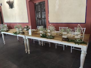 Catering Angel Utrera 3