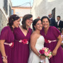 La boda de Maria Jose Jurado Garduño y Manú 13