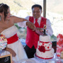 La boda de Rut Acedo Paz y El Fogón de Flore 18