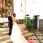 La boda de Maria Jose Jurado Garduño y Manú 14