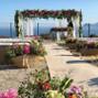 La boda de Gines y Lales Martínez 25