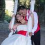 La boda de Rut Acedo Paz y El Fogón de Flore 20