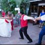 La boda de Rut Acedo Paz y El Fogón de Flore 22