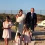 La boda de Gines y Lales Martínez 27