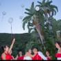 La boda de Rut Acedo Paz y El Fogón de Flore 23