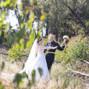 La boda de Rosa M. y Reme Fotógrafas 10