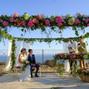 La boda de Gines y Lales Martínez 29