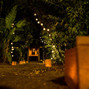La boda de Rosario y Tres Mares Hotel 30