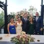 La boda de Marisa Garrido Crespo y Fátima Doménech - Oficiante de bodas civiles 6