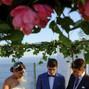 La boda de Gines y Lales Martínez 30