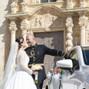 La boda de Rosa M. y Reme Fotógrafas 12