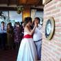 La boda de Rut Acedo Paz y El Fogón de Flore 29