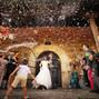 La boda de David y Beatriz y La Maleta Blanca 15