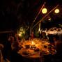 La boda de Rosario y Tres Mares Hotel 31