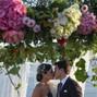 La boda de Gines y Lales Martínez 31