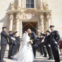 La boda de Rosa M. y Reme Fotógrafas 13