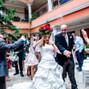 La boda de Saray Pérez Rodríguez y Mimy Ramírez 34