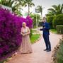 La boda de Rebeca y Rex Catering - Grupo Rex 19