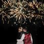 La boda de Silvia Maria Huguet Torrentó y Nubes de Algodón Events 12
