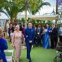 La boda de Rebeca y Rex Catering - Grupo Rex 20