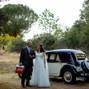 La boda de Nuria A. y Rubén Mejías Fotógrafo 27