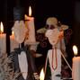 La boda de Diana y Heretat Sabartés 8