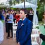 La boda de Rebeca y Rex Catering - Grupo Rex 21