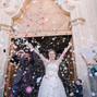La boda de Silvia Maria Huguet Torrentó y Nubes de Algodón Events 15