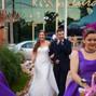 La boda de Rebeca y Rex Catering - Grupo Rex 23
