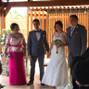 La boda de Mar Palomares Onrubia y Salones Cancela 10